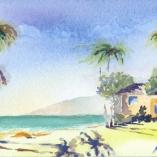 home-wailea