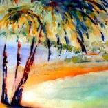 kahana-beach-i