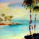 kahana-beach-ii