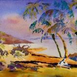 wailea-palms